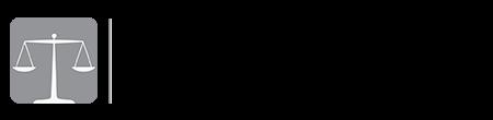 HANANIA LAW OFFICE Logo